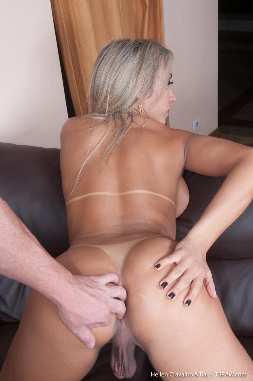 Fotos pornô travesti gostosa fazendo sexo