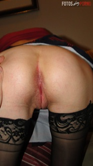 Fotos de cu rosa da esposa vaza nudes de sexo no Zap