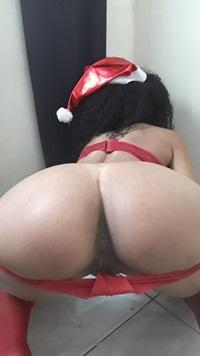 Fotos puta brasileira amadora do cu grande bombou nudes