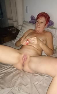Fotos de sexo corno e sua esposa gostosa