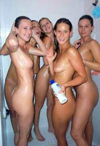 Fotos nudes Seleção feminina EUA caiu na net nuas