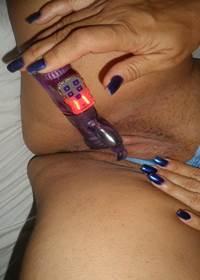 Fotos de coroas gozadas nuas masturbando a buceta