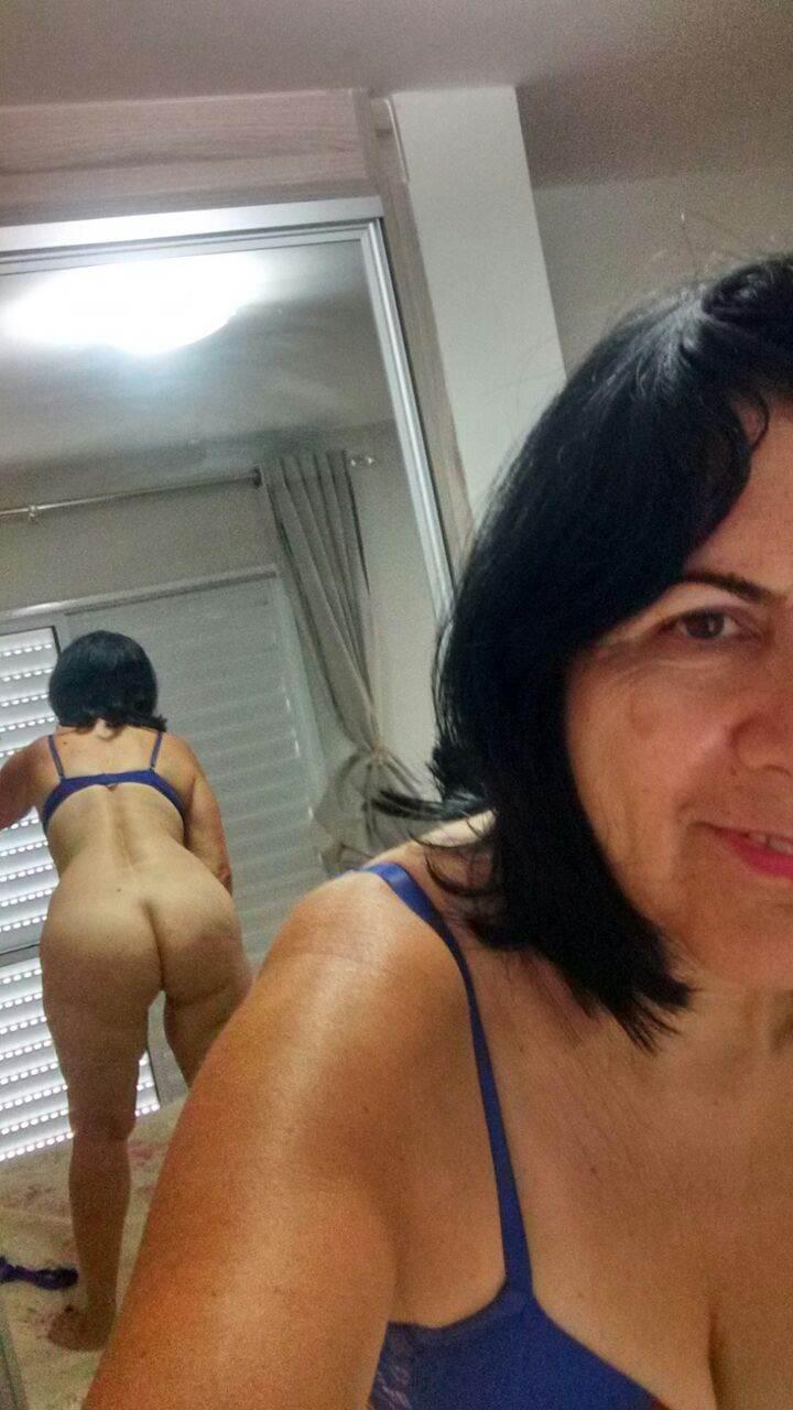 Avos Brasileiros Porn Videos vovó safada pelada em fotos caiu na net - fotos porno