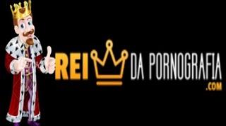 Rei da Pornografia