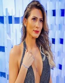 Nudes famosa Lívia Andrade pelada nua