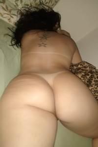 Nudes da professora casada pelada que enviou fotos pro aluno e vazou na net