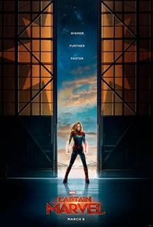 Atriz Brie Larson pelada a Capitã Marvel nua caiu na net