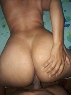 Fotos esposa gordinha transando e mamando o maridão