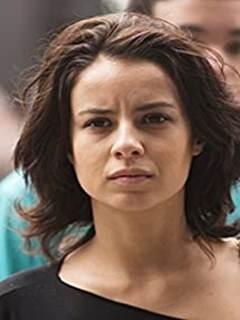 Andreia Horta nua atriz da Globo transando videos de sexo