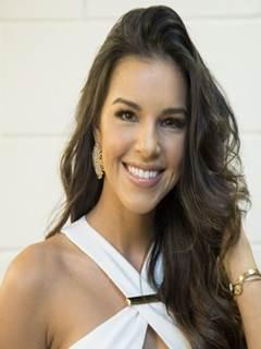 Mariana Rios nua atriz Global fazendo sexo