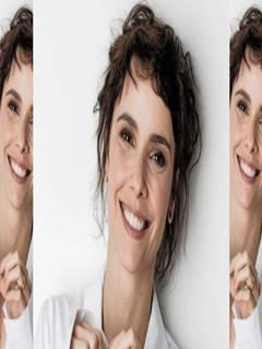 Debora Falabella nua atriz da globo pelada fudendo