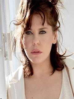 Bárbara Paz nua atriz da Globo tocando siririca