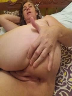 Essa é Gisely minha esposa puta de Sinop MT Adora exibir e eu adoro ver