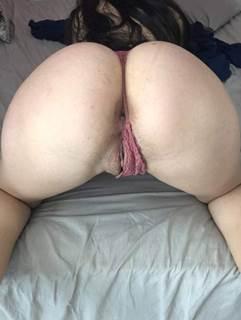 Putas amadoras fazendo sexo anal