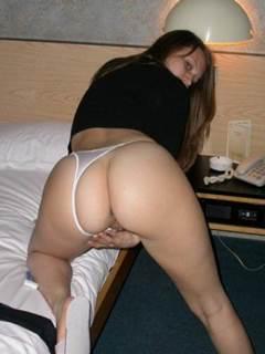 Novinha nudes da bucetinha