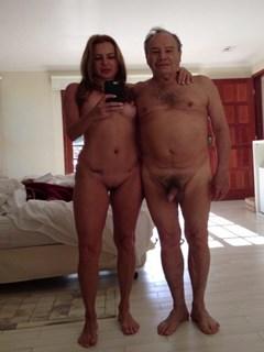 Ator da Globo pelado caiu na net fodendo a esposa