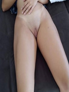 Imagens da xoxota linda da minha esposa danadinha